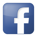 facebook-jurreotto