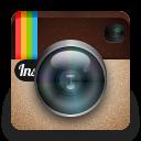 instagram-jurre-otto