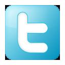 twitter-jurre-otto