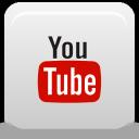 youtube-jurre-otto